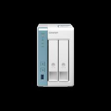 QNAP TS-231P3-4G-US NAS AnnapurnaLabs, an Amazon company Alpine AL314, 4-core, 1.7GHz