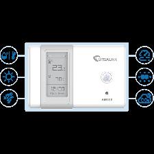 Ursalink AM102 Ambiance Monitoring Sensor