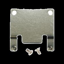 SparkLAN HMCE-101 PCI Express Extender