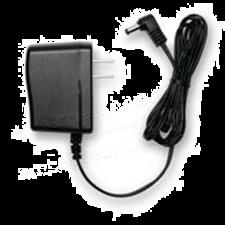 Ruckus Wireless 902-0173-US00 Power Supply