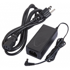 Ruckus Wireless 902-0169-US00 Power Supply