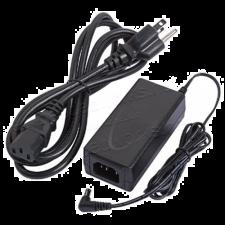 Ruckus Wireless 902-1169-US00 Power Supply