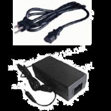 Ruckus Wireless 902-0170-US00 Power Supply