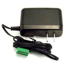 NetComm Wireless PSU-0061 Power Supply