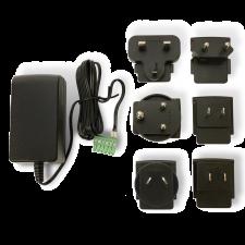 NetComm Wireless PSU-0062 Power Supply