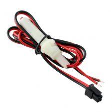 Maestro Wireless ACC-CA10 Power / IO Cables Molex