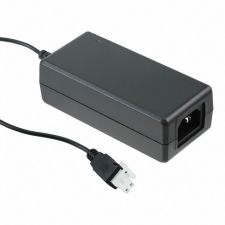B+B SmartWorx BB-RPS-V3-PSE Interface Adapter