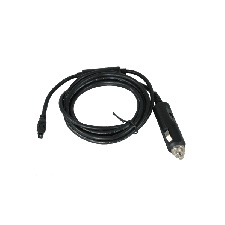 Cradlepoint 170635-000 Power/IO Cables