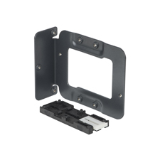 Sierra Wireless 6000659 Modem Mounting Bracket