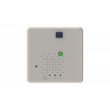 Tektelic Smart Room Sensor LoRaWAN® connected Home and Office Environment Monitoring (Base)