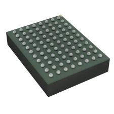 Analog Devices LTM4646EY#PBF Dual 10A or Single 20A µModule Regulator