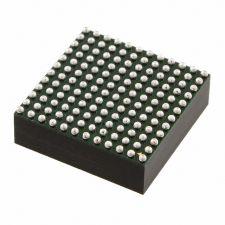 Analog Devices LTM4691IV#PBF Low VIN, High Efficiency, Dual 2A Step-Down DC/DC µModule Regulator