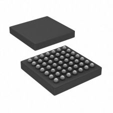 Analog Devices LTM8002HY#PBF 40VIN, 2.5A Silent Switcher µModule Regulator
