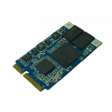 AzureWave AW-VD920  Video Decoder Module