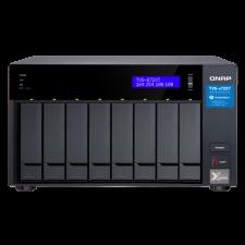 QNAP TVS-872XT-i5-16G-US Intel® Core™ i5-8400T Processor Tower