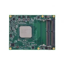 Axiomtek CEM700-D1577 Intel® Xeon® D-1577 1.3/2.1GHz 24MB, 45W (16C)