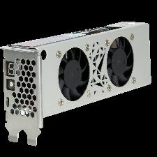 IEI Mustang-F100-A10-R10 Intel® Arria® 10 GX1150 FPGA PCIe