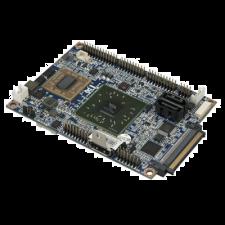 VIA Technologies EPIA-P900-10 VIA Eden SBC