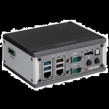 ADLINK Technology MXE-211/M4G Embedded Box Computer