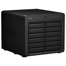 Synology DS3617XS 12bay NAS DiskStation DS3617xs (Diskless)