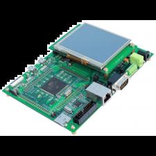 Embest Devkit1207 Evaluation Kit STM32F207IGT6 ARM Cortex-M3 DevKit
