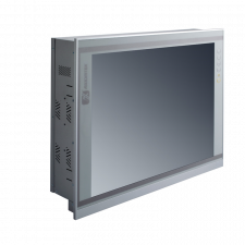Axiomtek P1157S-871  Touch Panel PC