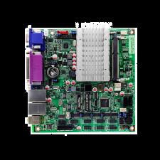 Jetway NF9U-2930 Intel® Celeron® Processor N2930 SBC