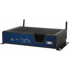 IEI IDS-200-A70Mi/4G-R10 AMD® R-Series R-260H Embedded PC
