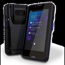 IEI MODAT-532A ARM Cortex-A53 Handheld
