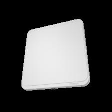 Inseego FW2000E Enterprise 5G/4G LTE Cat-22/CBRS with 5 Gbps LAN Port Outdoor Modem