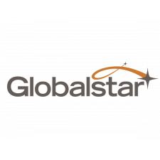 Globalstar 2030-0306-01 Programming / IO Cables USB