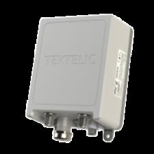 Tektelic KONA Enterprise Gateway with Dual Cellular Radios | LoRaWAN IoT LTE