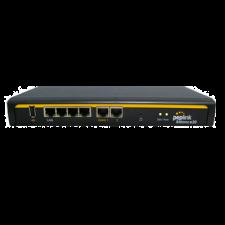 Peplink EW-BAL20 Multi-WAN Router