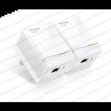 TP-Link TL-PA6010KIT Powerline Adaptor