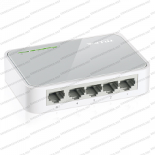 TP-Link TL-SF1005D Ethernet Switch