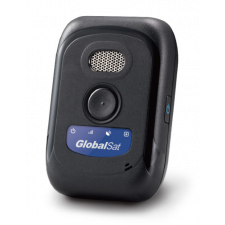 USGlobalSat TR-300V