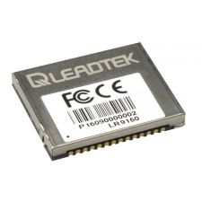 Leadtek LR9150 Surface Mount