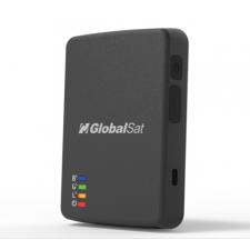 SensorWorks-Ready! USGlobalSat LT-501