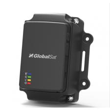 USGlobalSat LT-501R