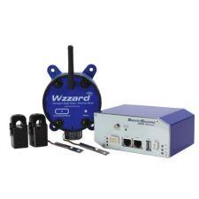 B+B SmartWorx HVAC Monitoring Starter Kit