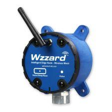 B+B SmartWorx Industrial Cooler/HVAC Node - Conduit for Indoor/Outdoor Applications