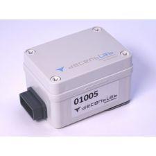 Sensor Works Decentlab CO2 Sensor