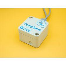 SensorWorks Clickey TempSens Pro