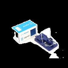 SensorWorks DimoSystems 30200