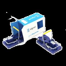 SensorWorks DimoSystems 20200