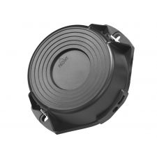 SensorWorks WSMS-125 Manhole Sensor