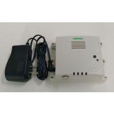 SensorWorks RA0716