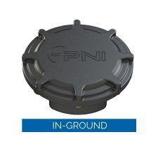 SensorWorks PNI Sensor PlacePod In-Ground