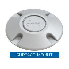 SensorWorks PNI Sensor PlacePod Surface-Mount