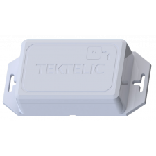 Tektelic Industrial GPS Asset Tracker LoRaWAN® connected GPS Tracker for Industrial Asset Management